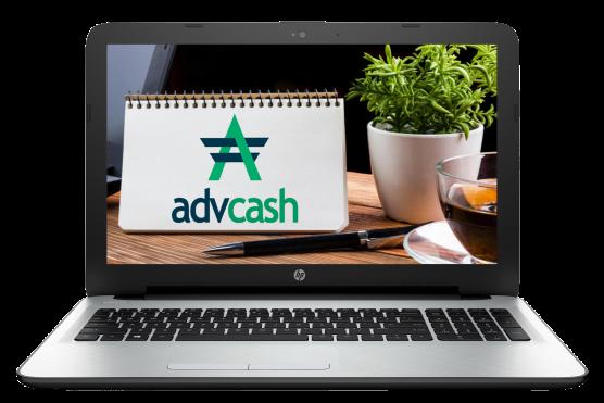 advcash-cambios