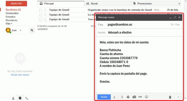 advcash-notificacion