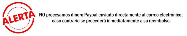 alerta-pago-paypal