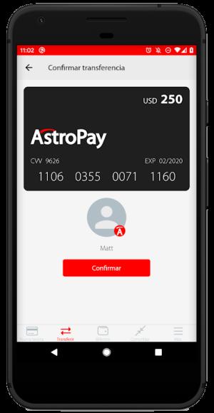 astropay-card-venta