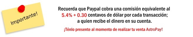 astropay-paypal-comision