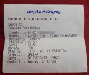 astropay-tarjeta-comprobante
