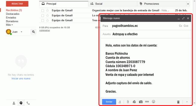 astropay-venta-notificacion