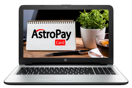 astropay-paypal
