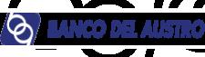 banco-del-austro-logo
