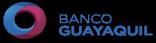 banco-guayaquil-logo