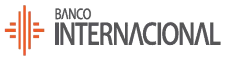 banco-internacional-logo