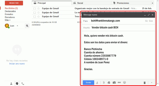 bch-notificacion