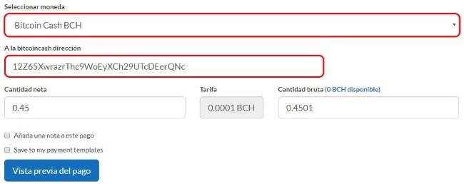 bch-venta