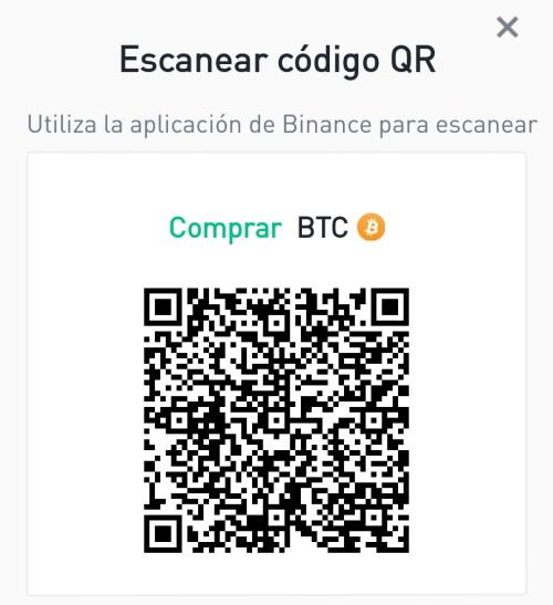 binance-codigo-qr