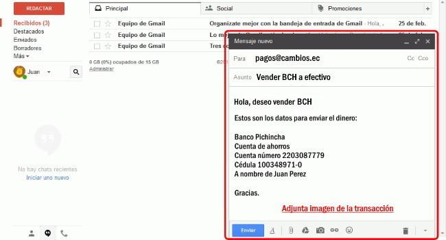 dash-notificacion-venta