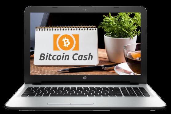 bitcoin-cash-btc