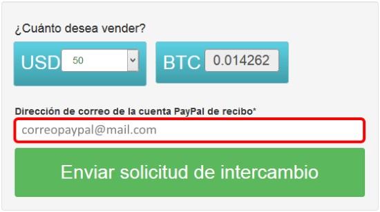 bitcoin-correopaypal