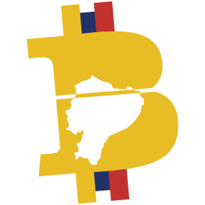 bitcoin-ecuador
