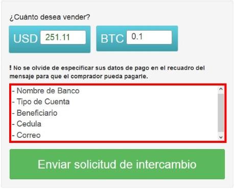 bitcoin-ecuador-venta