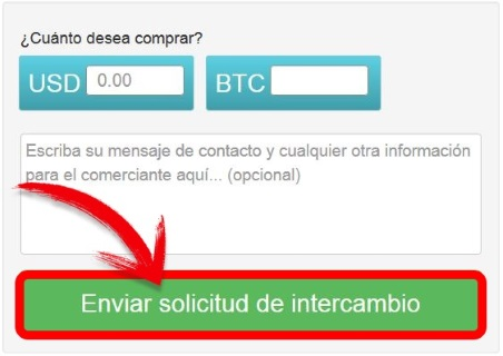 bitcoin-solicitud-ecu