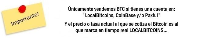 bitcoin-anuncio-compra
