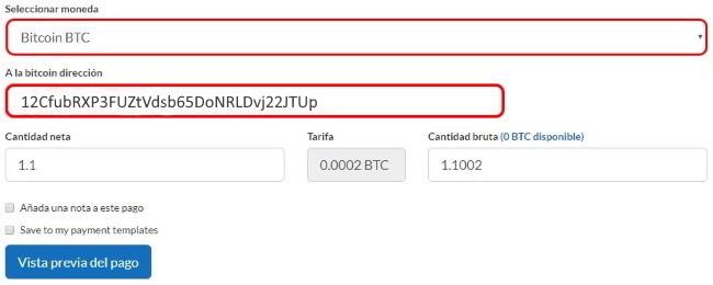 btc-wallet-address