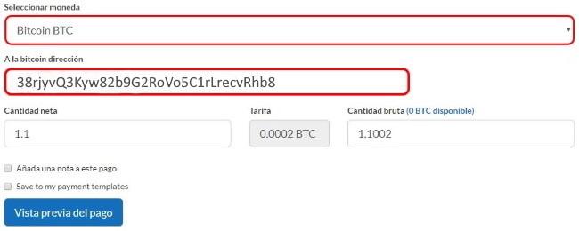 btc-wallet-nexo