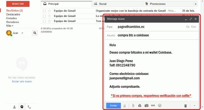 coinbase-bitcoins-notificacion