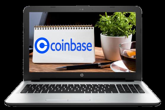 coinbase-cartera-btc