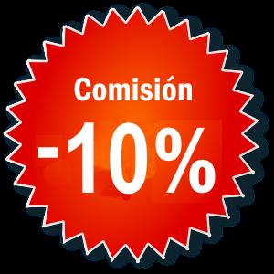 coinbase-comision