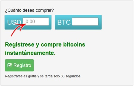 comprar-bitcoins