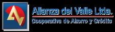 cooperativa-alianza-del-valle-logo