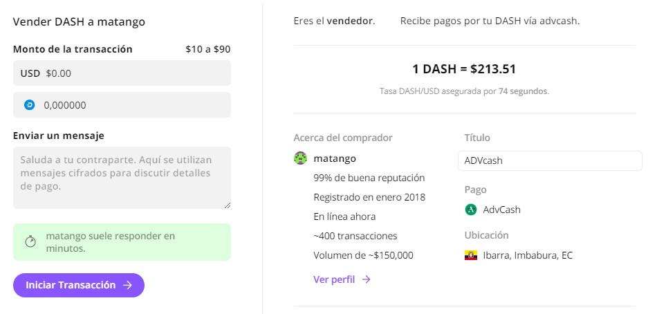 dash-localcryptos-tasa