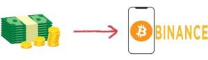 efectivo-a-binance-app