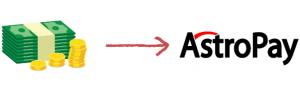 efectivo-astropay