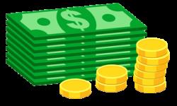 efectivo-logo