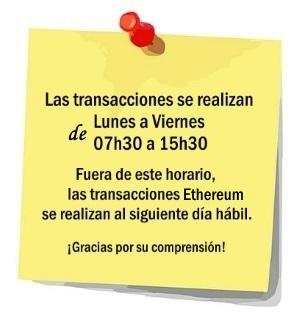 eth-alerta