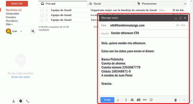 eth-notificacion