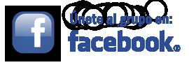 grupo-cambios-facebook
