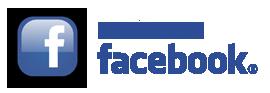 grupo-paypal-facebook