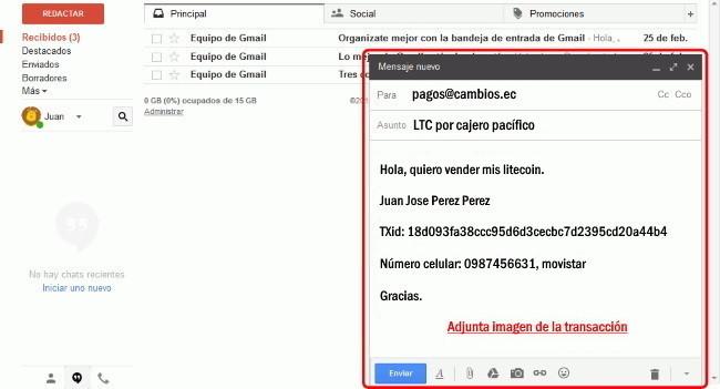 litecoin-notificacion-cajero-pacifico