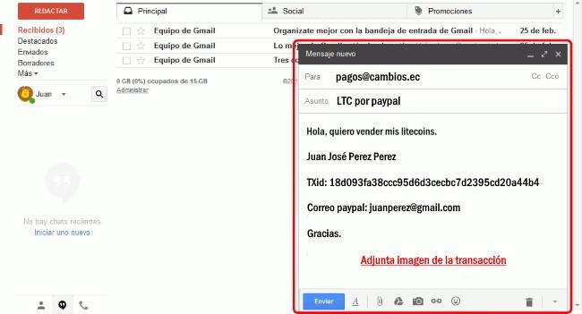litecoin-notificacion-paypal