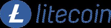 ltc-litecoin-logo