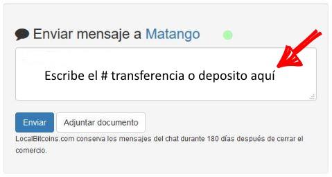 mensaje-bitcoin-deposito