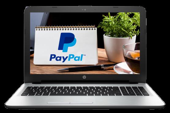 paypal-cambios
