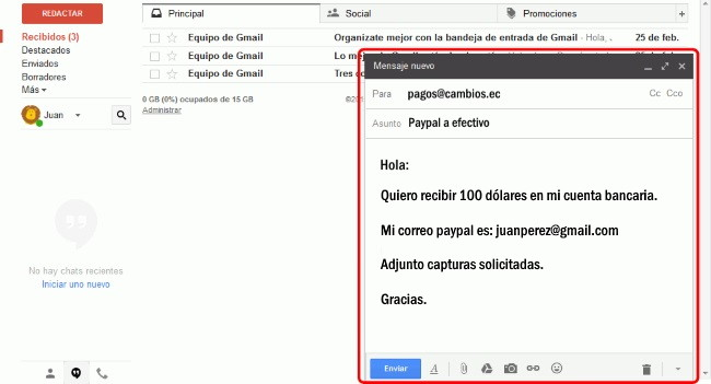 paypal-correo-solicitud