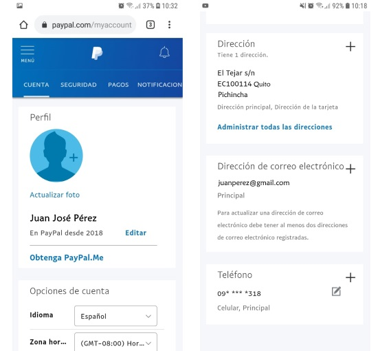 paypal-movil-generales