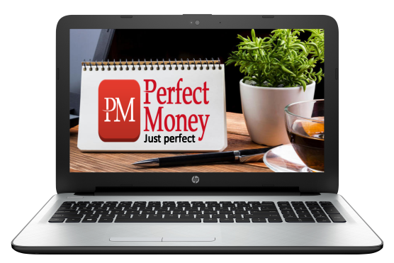 perfect-money-cambios