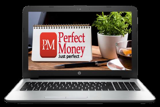 perfect-money-cambios