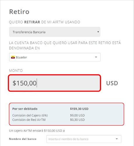 retiro-banco-airtm
