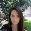Sabrina Montaño