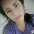 Yessenia Ruiz