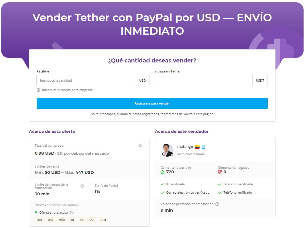 tether-tasa-paypal