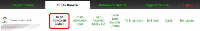transferir-fondos-advcash